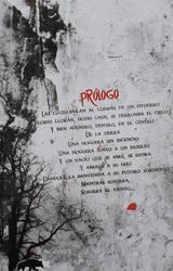 Prologue by Evey-V