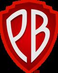 Another PjAshLflims Bros. Corporate Shield
