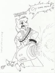 TF2-HeavyThunder