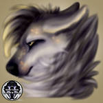 Commission for Darkfangedqueen