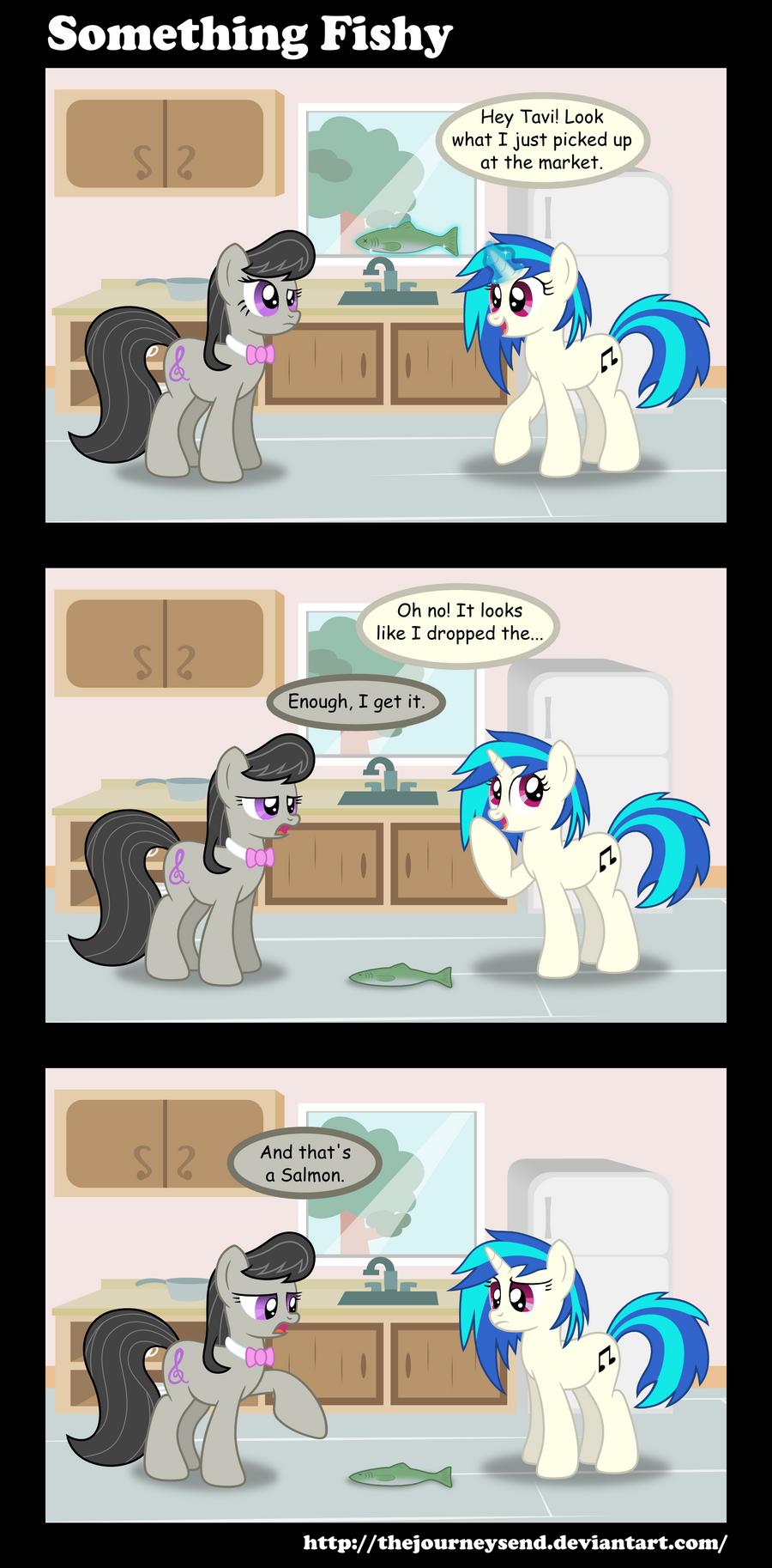 My Little Pony Friendship Is Magic Bronies Thread
