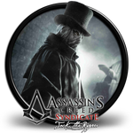 Assassin's Creed Syndicate V4
