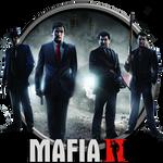 Mafia 2 .V2