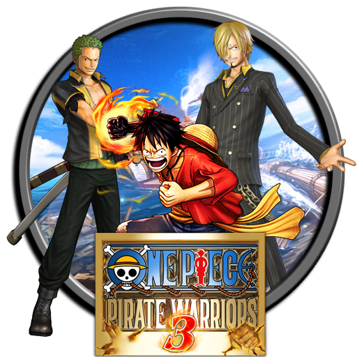 [Resim: one_piece_pirate_warriors_3_by_saif96-d9cq51i.png]