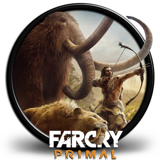 how to change appearance far cry primal