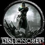 Dishonored .V1