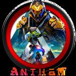 Anthem .V2