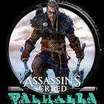 Assassin's Creed: Valhalla .V3