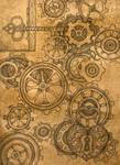 Clockwork: Key to My Heart