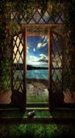 Doors to Hope