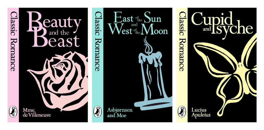 Art Book Cover Design Ideas : Book cover designs by bloodmoonequinox on deviantart