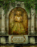 The Ages of Man - Gold