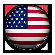 U.S. badge by SrkiStrasni