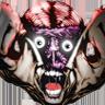 Insidious Emoticon by Destructiconz