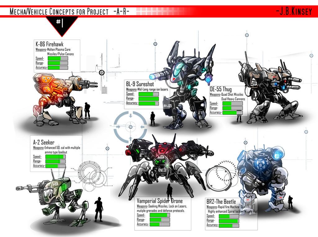 AR concepts-1 by Destructiconz