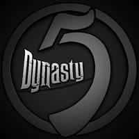 oO5 Dynasty Avatar 2 by oO5Dynasty