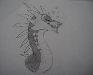linnun's Profile Picture