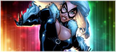The Black Cat 2
