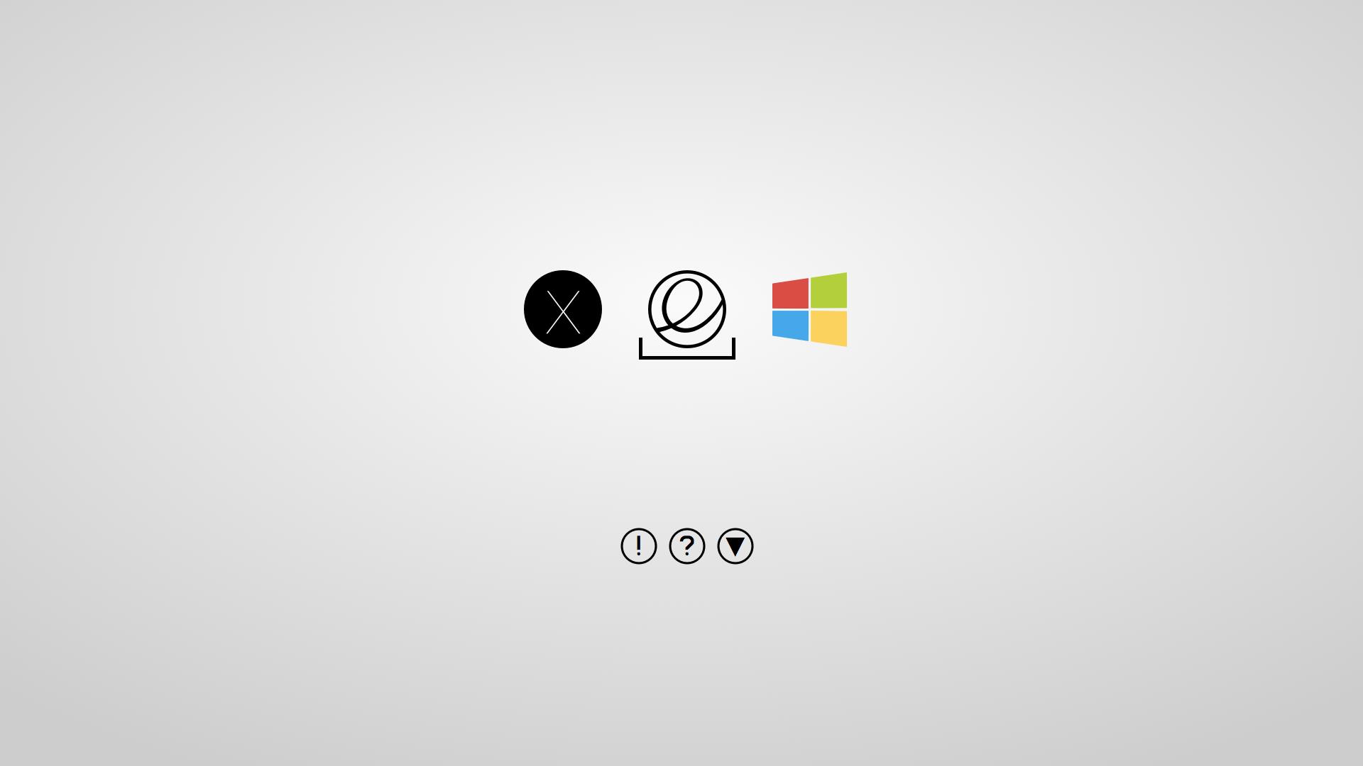 logiciel retouche photo windows 8 1 lFIABvZ