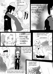 BORN TO WIN 112 by kimykaiba