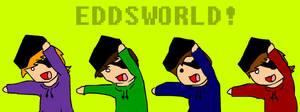 LOL EDDSWORLD