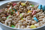Lucky Charms___marshmallowsIII