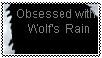 Wolf's Rain Love 1 by Danera