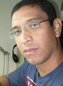 eberferreira's Profile Picture