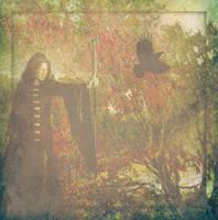 Autumn Equinox 2012 by rainbowgryphon