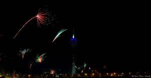 New Years Eve 2015_Duesseldorf 07