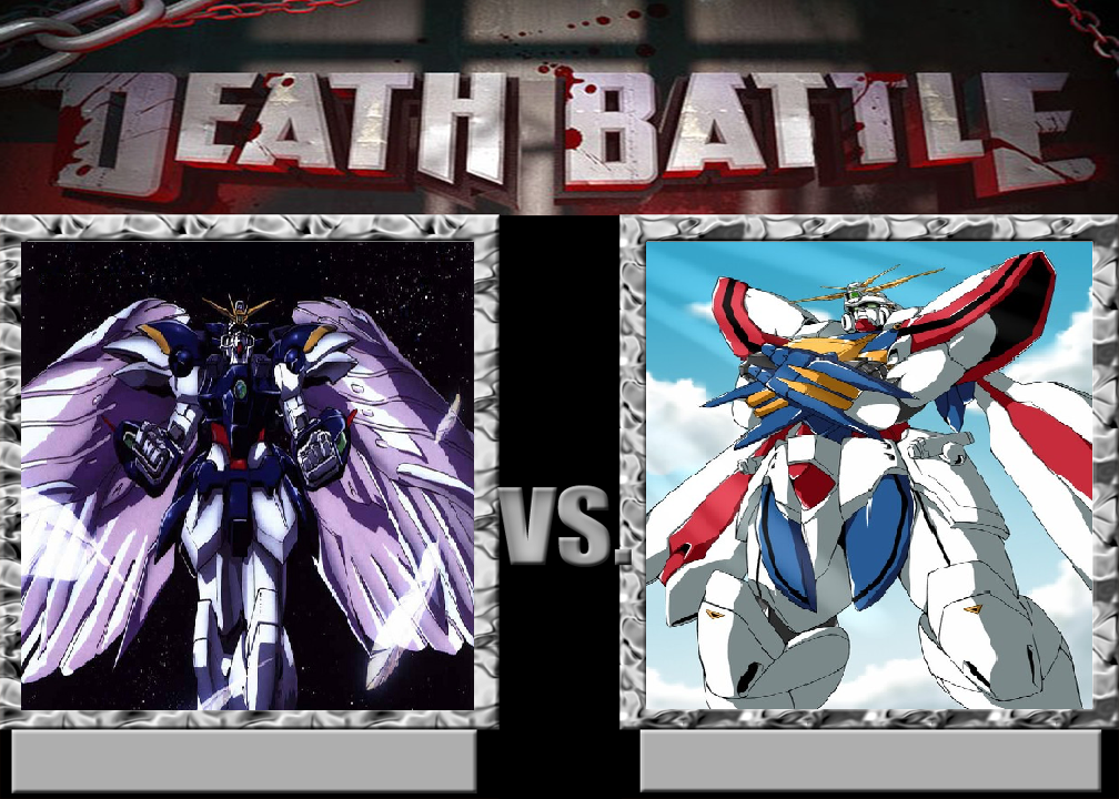 Death battle listing by thaeonblade on deviantart for Domon man 2015