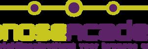 Logo Hypnose Academy by MultiVukovic
