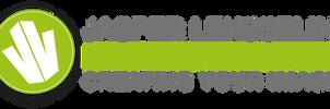 Logo Photography by MultiVukovic