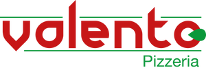 Logo Valento by MultiVukovic