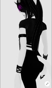 Asmodeus623's Profile Picture