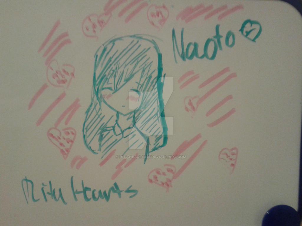 persona 4 dating naoto fukasawa