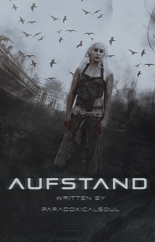 Book Cover Wattpad Login ~ Aufstand wattpad cover by irwinthegod on deviantart