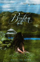 Broken Hills by irwinthegod