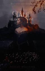 A Tale Of Blood  Bone    Wattpad Cover