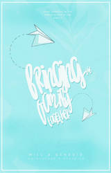 Bringing the Family Together    Wattpad Cover