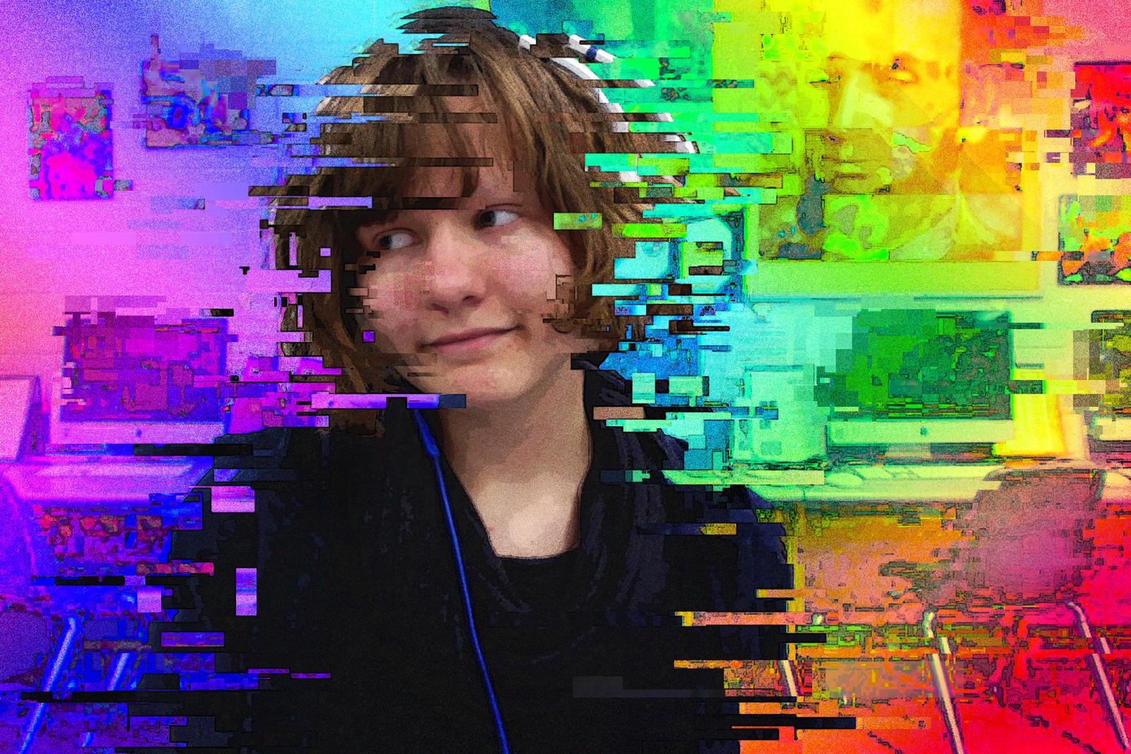 IamaCutie's Profile Picture