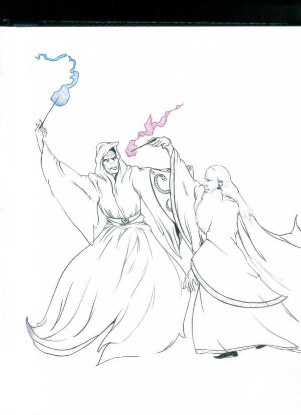 voldemort coloring pages - photo#15