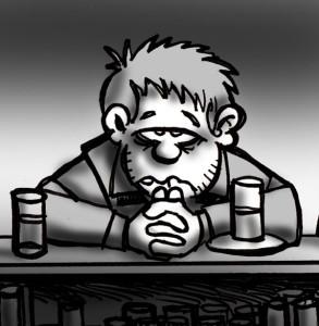 baslergrafik's Profile Picture