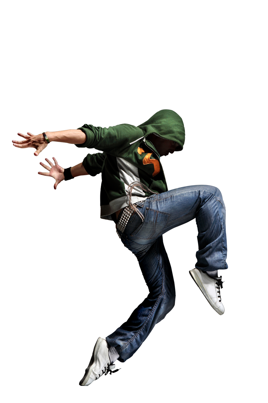 Break dance render by xriptide on deviantart for Rendering online free
