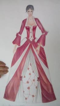 Costume Neoclassicism