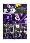 Aela the Huntress 1