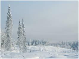 White View by xuvi