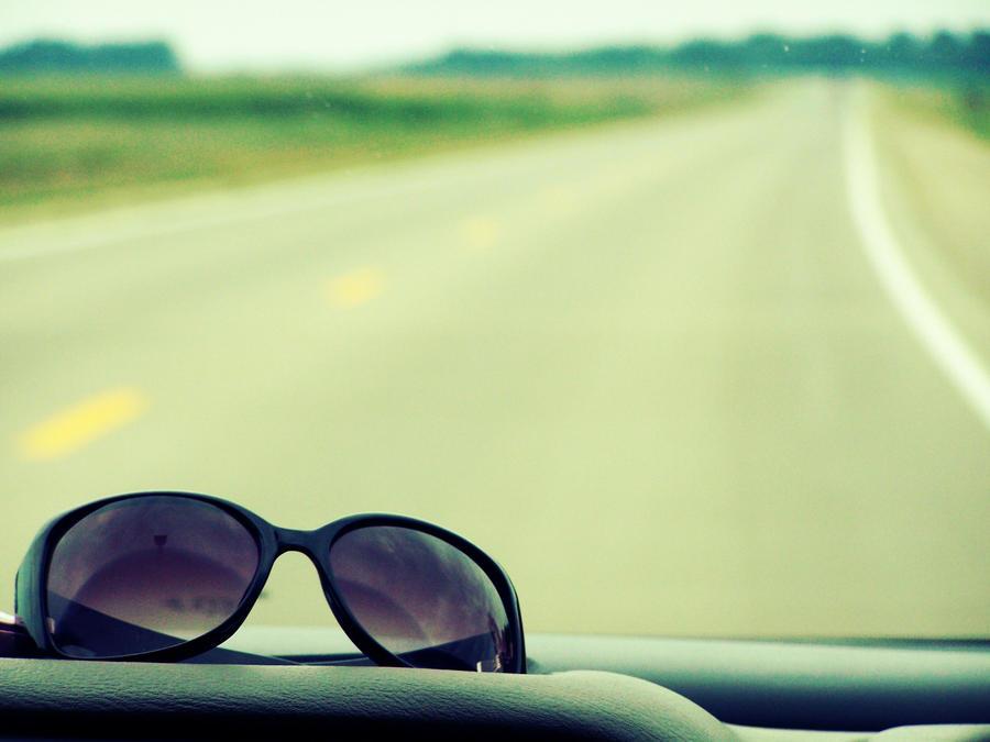 Conduire à l'étranger avec un permis international