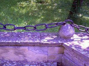 my chain