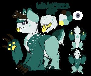 Wintergreen Breeding Ref by Ludicrous-Lunatic